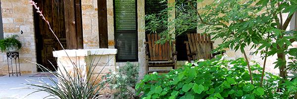 garrett hinze texas landscape creations